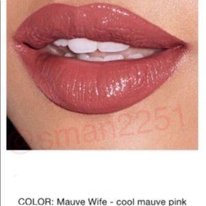 🔝5 for $25!💖Smashbox Be Legendary Liquid Lip NEW